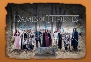 HPR Dames of Thrones copy