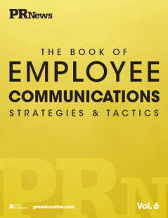 Employee Communications Guidebook