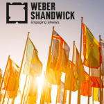 Agency CSR A-List_Weber Shandwick
