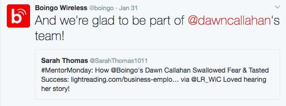 boingo, twitter