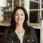 DocuSign, ead of global social strategy and operations, Caitlin Angeloff