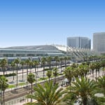 Blog_San Diego Convention Center Corporation