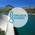 Public AffairsIssues Management_National Hydropower Association