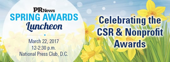Spring-Awards-Luncheon-2017-page-Header