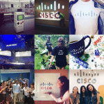 Instagram Best Marketing Campaign_Cisco Corporate Communications