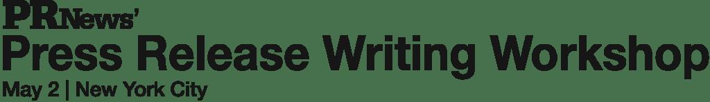 29421_PRN PR Workshop 2017 Logo_Horiz_wDates
