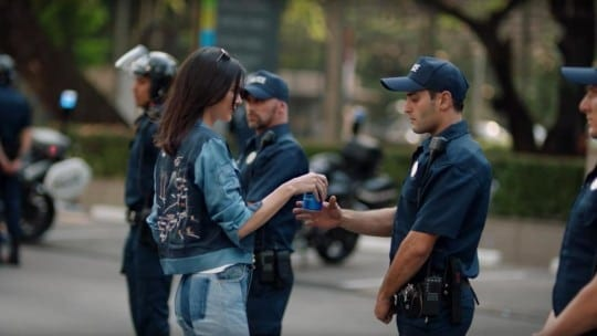 kendall-jenners-new-pepsi-ad-erases-the-black-lives-matter-movement-1491385830