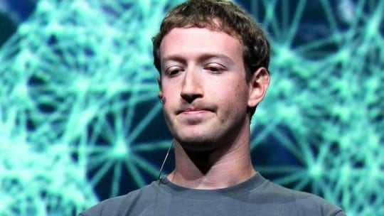 like-it-or-not-mark-zuckerberg-is-now-silicon-valleys-ambassador-to-the-rest-of-the-world