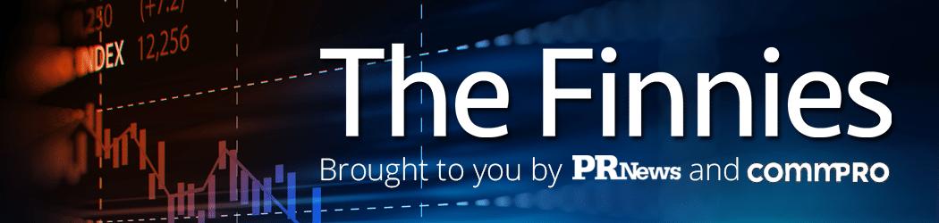 PRN THE Finnies Logo_Horz