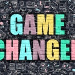 PR News' Game Changer