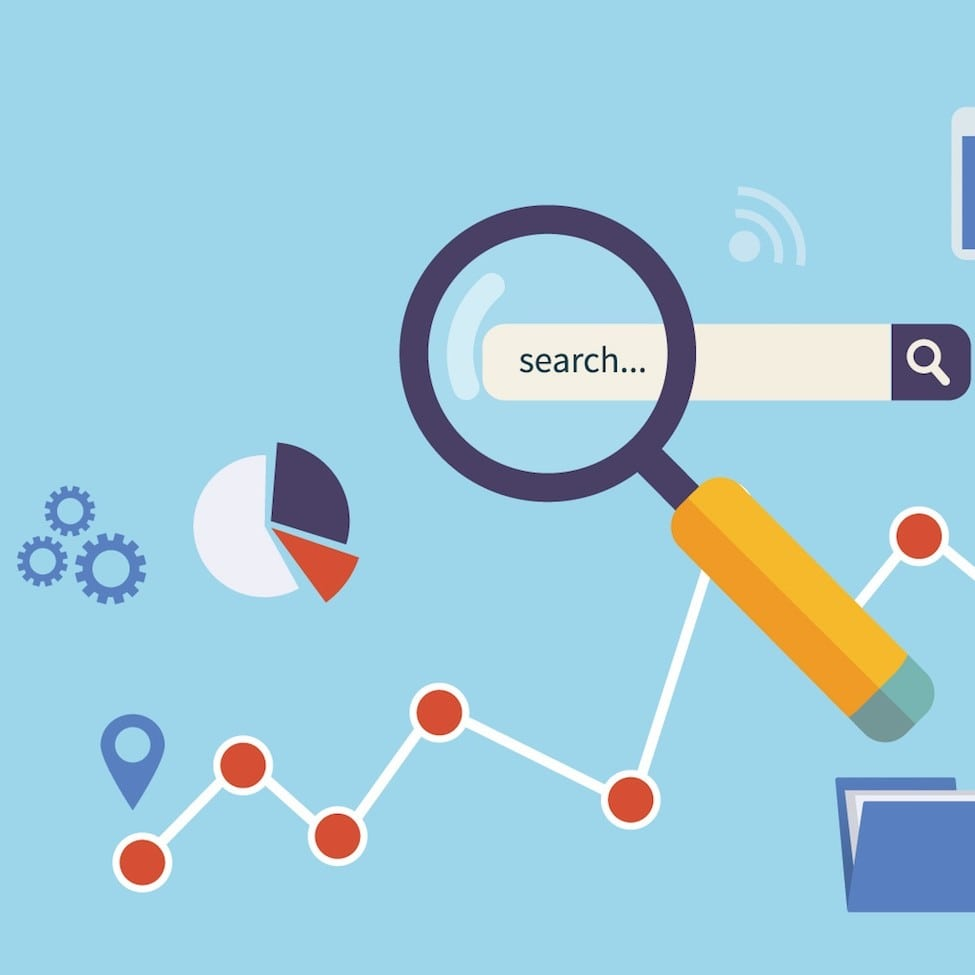 SEO and Measurement