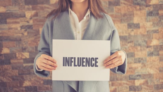 How Three Brands Found Success With Micro-Influencers 1