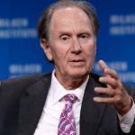 bonderman in 2014, ny times, uber, board