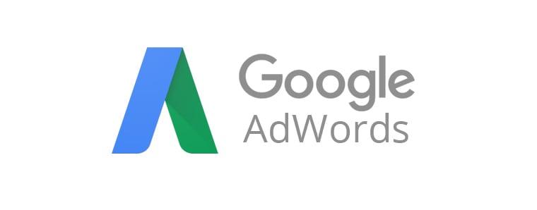 Perbedaan Google Ads dan Bing Ads 2