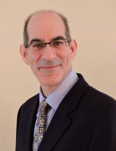 Steve Orr Media, Founder, Steve Orr