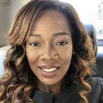 bet networks, senior director social media marketing strategy, tatiana holifield arthur