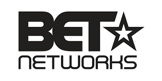 BET Networks