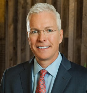 Sean Connolly, Conagra Brands