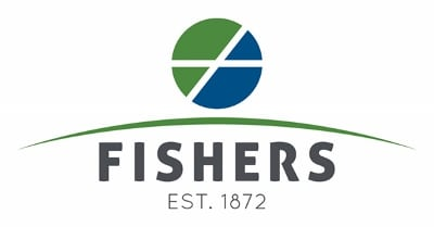 City of Fishers