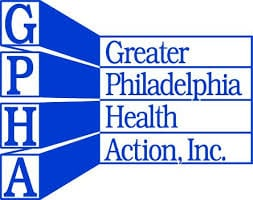 Greater Philadelphia Health Action, Inc.