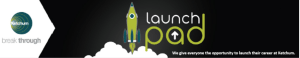 LaunchPad: We give everyone the opportunity to launch their career at Ketchum