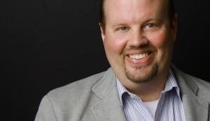 Doug Busk, Managing Director, MSL