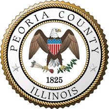 Peoria County Government