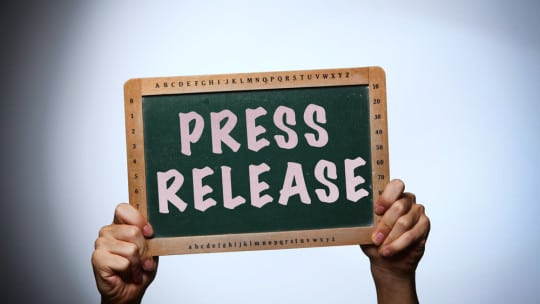 How to Make Your Press Release Strategic and Media-Friendly 1