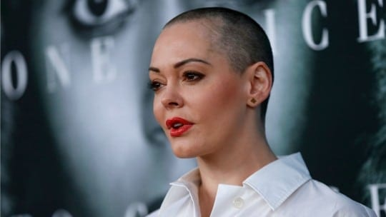 171011-rose-mcgowan-twitter-weinstein-cheat_yguy2u