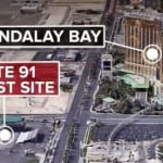 vegas-shooting-map-abc-ml-171002_4x3_992