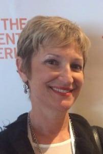 Marie Kennedy, VP, Communications & PR, Dignity Health