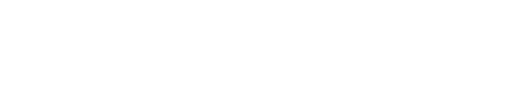Top Women in PR Awards
