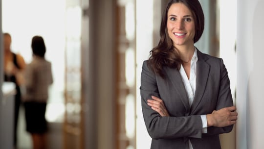 CONFIDENT WOMAN IN BIZ SHUITshutterstock_653652001