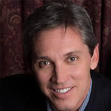 Eric Koefoot