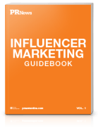 influencer_marketing_guidebook_featuredimage