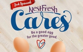 NestFreshCares_Logo[3][2] copy
