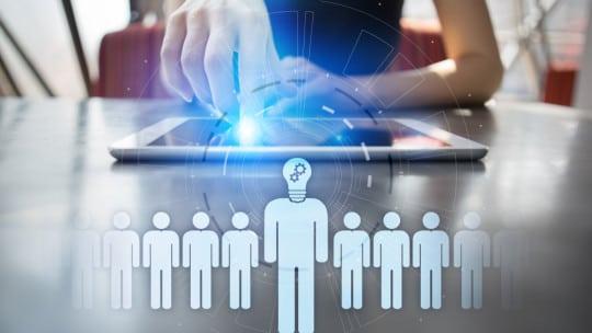 Four Steps to Prepare Your PR Business for AI 1
