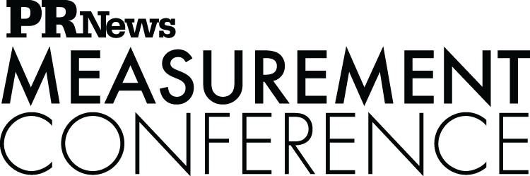 Measurement Conference 2018