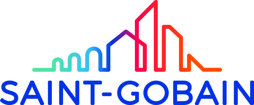 Saint-Gobain Corporation