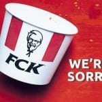 e427f721-what-happens-when-kfc-runs-out-of-chicken-it-admits-it-fckd-up-640x480
