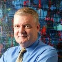 University of Technology Sydney, distinguished professor of public communication, Jim Macnamara
