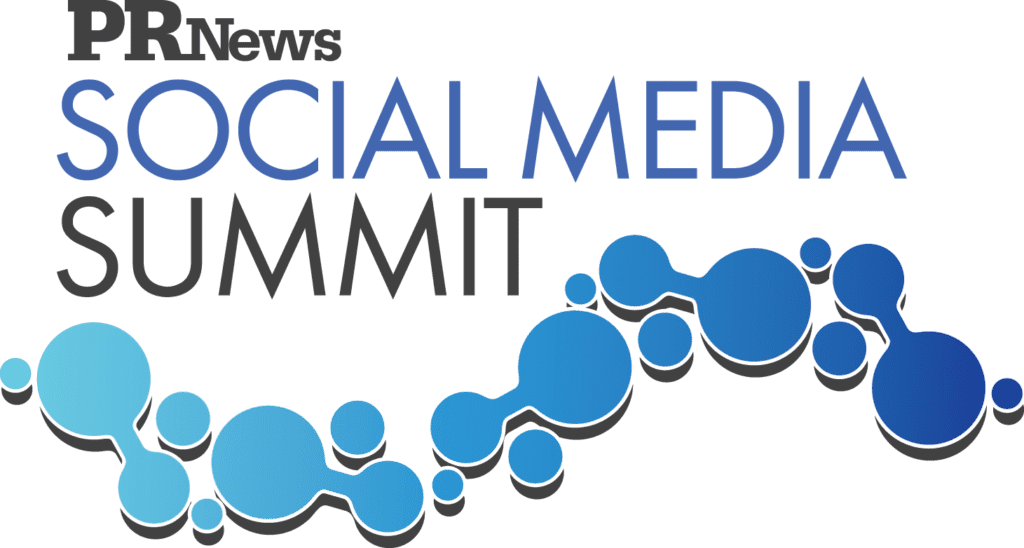 PR News' Social Media Summit