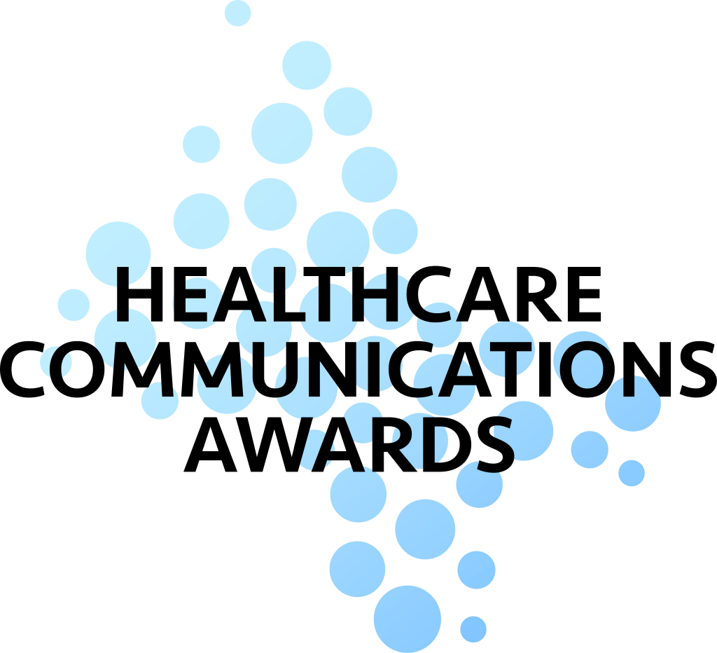 2018 Healthcare Communications Awards
