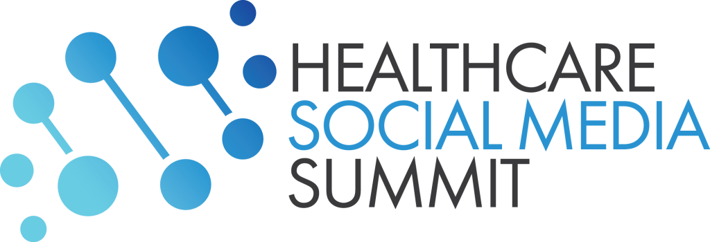 PR News Healthcare Social Media Summit 2018