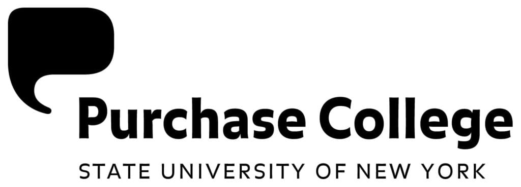 Purchase College