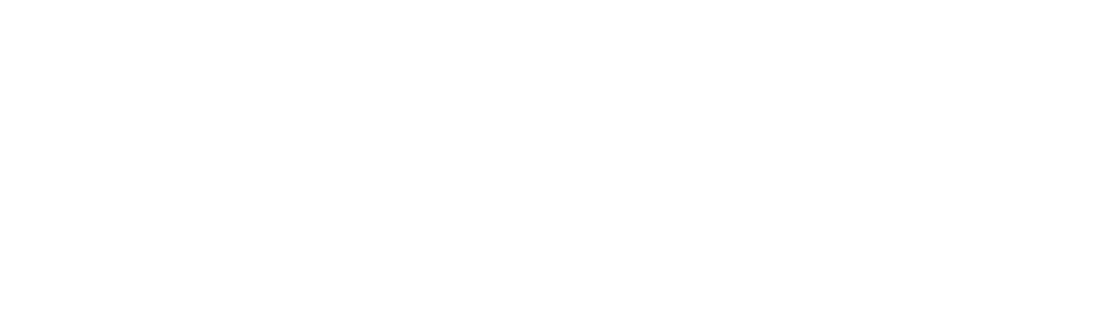 2018 Platinum and Agency Elite Awards