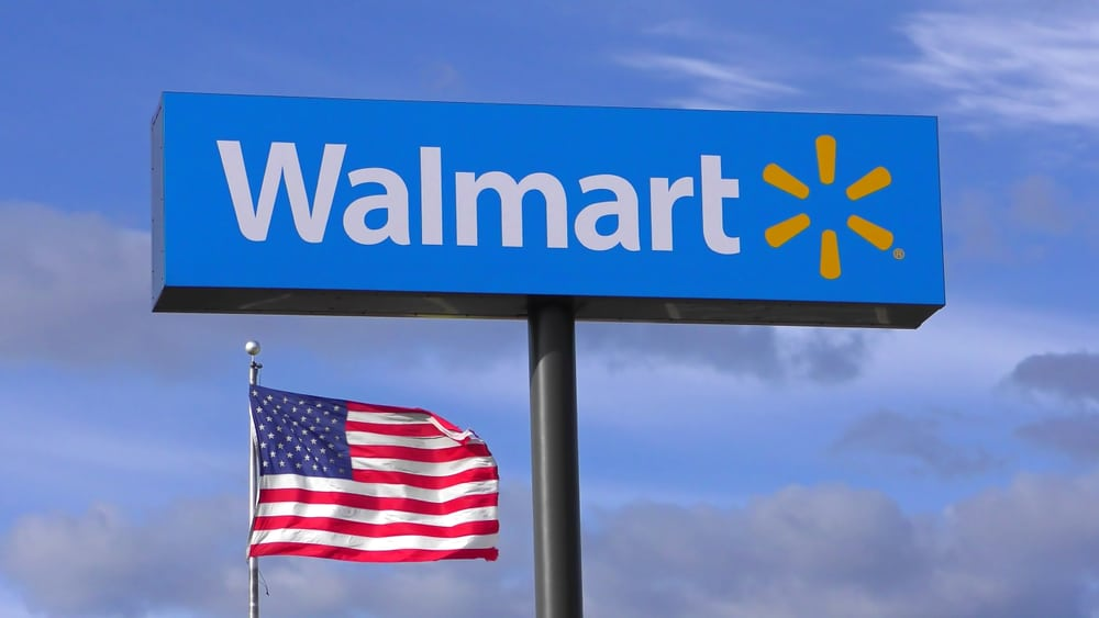 walmart communication strategy See the 2018 shareholders q&a session with the investment community nyse: wmt $ 8593 + 000 (+ 0%) volume: 6,575,426 jul 09, 2018 4:00 pm.