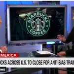 starbucks' howard schultz on CNN