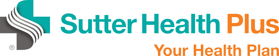Sutter Health Plus