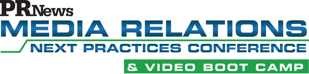 Media Relations Conference and Video Boot Camp 2018